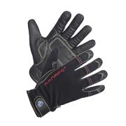 Антивибрационные комбинированные перчатки Вибростат-04 Ампаро 417800