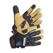 Универсальные перчатки Excavator Ампаро 484327