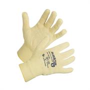 Универсальные перчатки Апачи Ампаро 421128