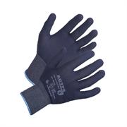 Универсальные перчатки Астра Ампаро 460125