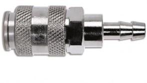 Переходник рапид мама - ёлочка GAV UNI-C3 (10 мм; блистер) 38956