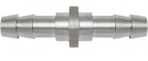 Переходник ёлочка - ёлочка GAV 46C/2 (8 мм; блистер) 38897