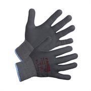 Универсальные перчатки Ралли Ампаро 460520