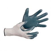Универсальные перчатки Ритм Лайт Ампаро 496576