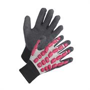 Универсальные перчатки София-Экзо Ампаро 428588