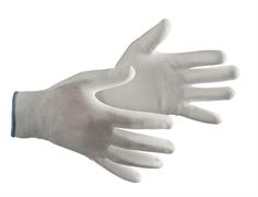 Универсальные перчатки Пульс Ампаро 496571