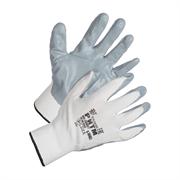 Универсальные перчатки Ритм Ампаро 496577