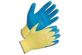 Универсальные перчатки София Ампаро 6110 (428478)