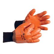 Утепленные перчатки Арктика РП Ампаро 6170 (438667)