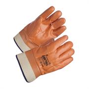 Утепленные перчатки Арктика КП Ампаро 6174 (438677)