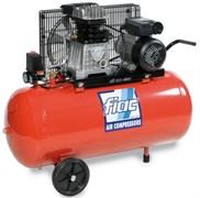 Ременной поршневой компрессор FIAC AB 100-515 (Remeza AB 100-515)