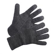 Утепленные перчатки Лайка Ампаро 464655