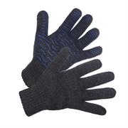 Утепленные перчатки Лайка+ Ампаро 464654