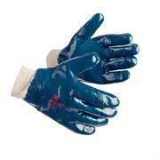 Универсальные перчатки Нитрос РП Ампаро 6407 (446565)