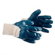 Универсальные перчатки Нитролайт РЧ Ампаро 6506 (448595)