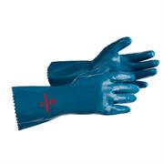 Универсальные перчатки Нитролонг Ампаро 449595