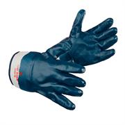 Универсальные перчатки Супер-Нитрос КП Ампаро 448525