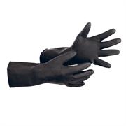 Химостойкие перчатки Альфа 100 Ампаро 6810 (476566)