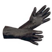 Неопреновые химостойкие перчатки Зевс Ампаро 6890 (457417)