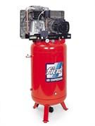 Ременной поршневой компрессор FIAC ABV 100-360 A (Remeza ABV 100-360 A)