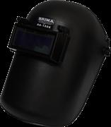 Сварочная маска Brima JUST HA-1006 в коробке 0011832