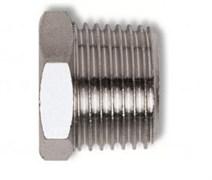 Переходник для шланга GAV 1218/6 270/5 М1/2xF1/4 блистер 38916
