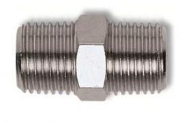 Переходник для шланга GAV 1219/5 290/11 М3/4xМ3/4 конус 27815
