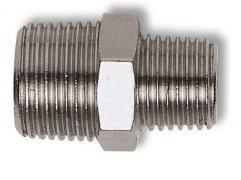 Переходник для шланга GAV 1222/4 290/6 M1/4*M3/8 12018