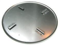 Затирочный диск Kreber, 920мм