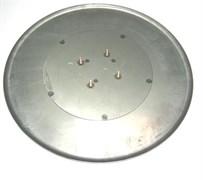 Шлифовочный диск Kreber для затирочных машин K600 E/В, 600мм