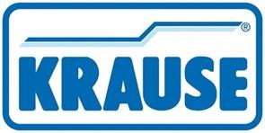 Соединительный поручень Krause Protec XS-P 911247
