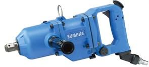 Ударный пневмогайковерт Sumake ST-5576