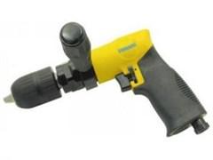Пневмодрель Sumake ST-P4441AC с ручкой