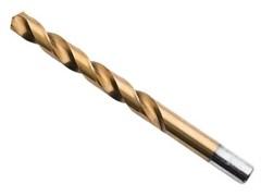 Сверло по металлу АТАКА Профи 7,4 мм 10 шт. 8077160