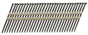 Гвозди Sumake P0.6-25-H 0,64x0,64 9600шт.