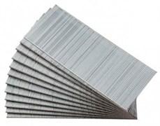 Шпильки Sumake Р0,6-30 30мм 10000шт.