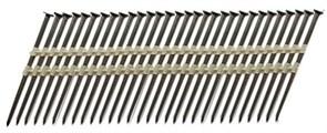 Гвозди Sumake P0.6-15-H(аналог) 0,64х0,64 10000шт.