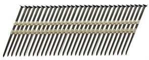 Гвозди Sumake P0.6-50-H(аналог) 0,64х0,64 10000шт.