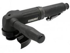 Угловая пневмошлифмашина Sumake ST-7890L