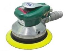Орбитальная пневмошлифмашина Sumake ST-7101