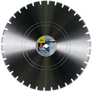 Алмазный диск Fubag BE-I 600x25,4мм