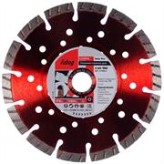 Алмазный диск Fubag Stein Pro 180x22,2мм