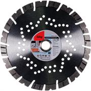 Алмазный диск Fubag Beton Extra 230x22,2мм
