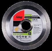 Алмазный диск Fubag Keramik Extra 115x22,2мм