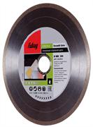 Алмазный диск Fubag Keramik Extra 230x30-25,4мм