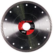 Алмазный диск Fubag Top Glass 200x30-25,4мм