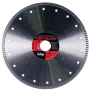 Алмазный диск Fubag Top Glass 250x30-25,4мм