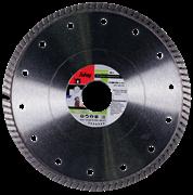 Алмазный диск Fubag SK-I 180x30-25,4мм