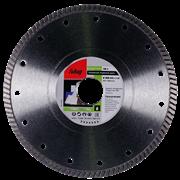 Алмазный диск Fubag SK-I 200x30-25,4мм