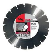 Алмазный диск Fubag GR-I 350x30-25,4мм